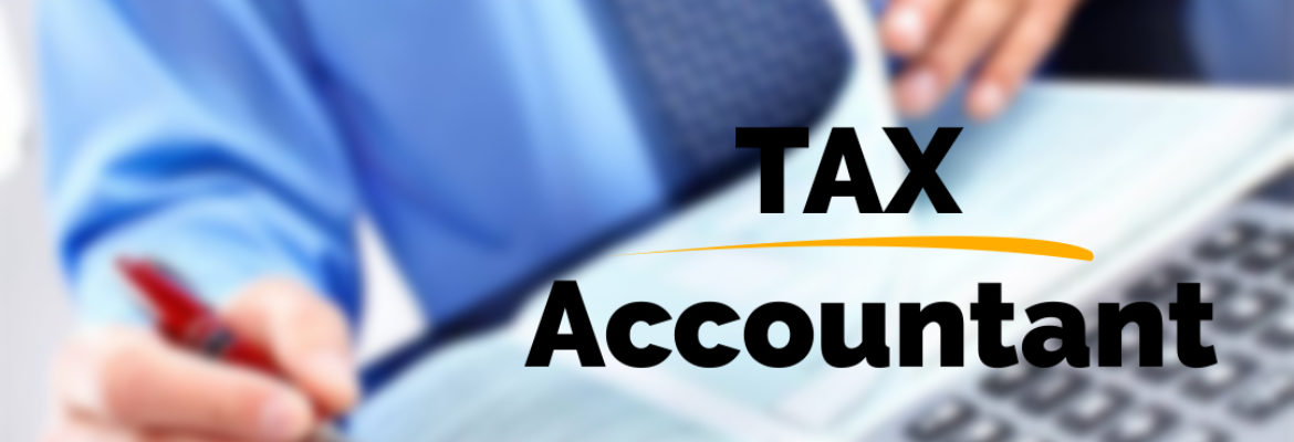 True Tax & Accounting Services