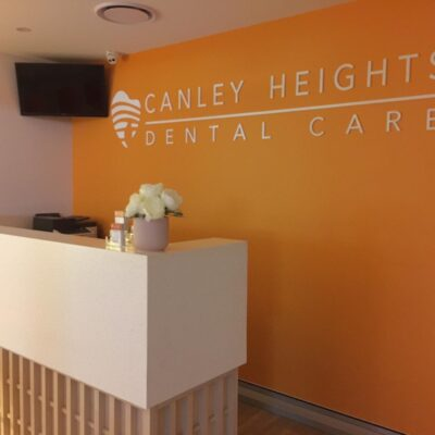 Canley Heights Dental Care