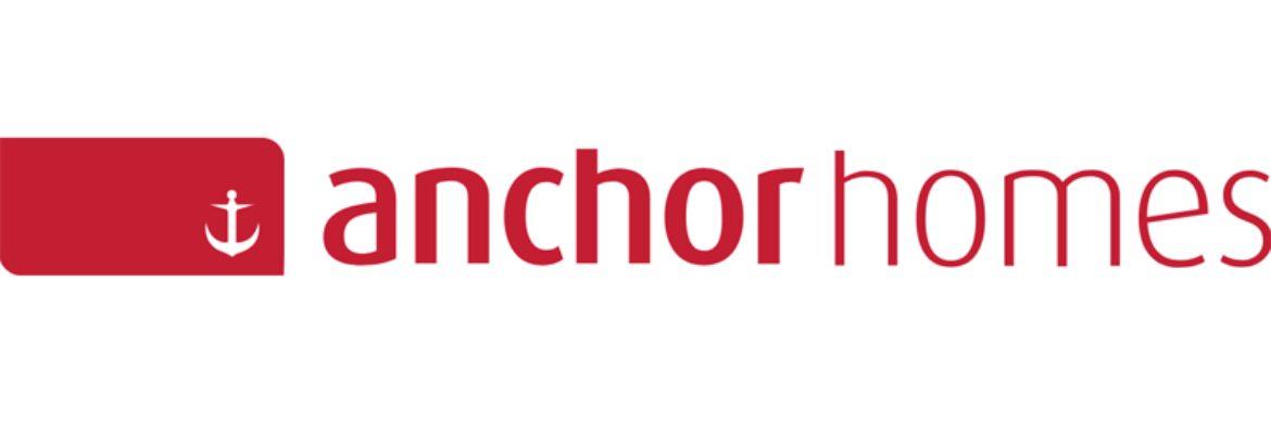 Anchor Homes